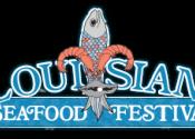 la-seafood-logo