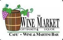 Wine Market @ The Wine Market | Slidell | Louisiana | United States